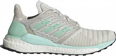 Dámské běžecké boty adidas Solar Boost W