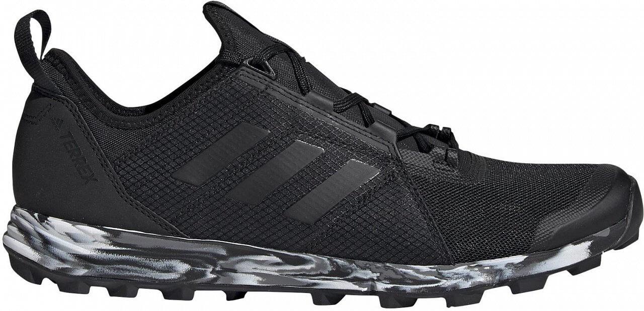6b7afc5f338d4 adidas Terrex Agravic Speed - pánske bežecké topánky | Sanasport.sk