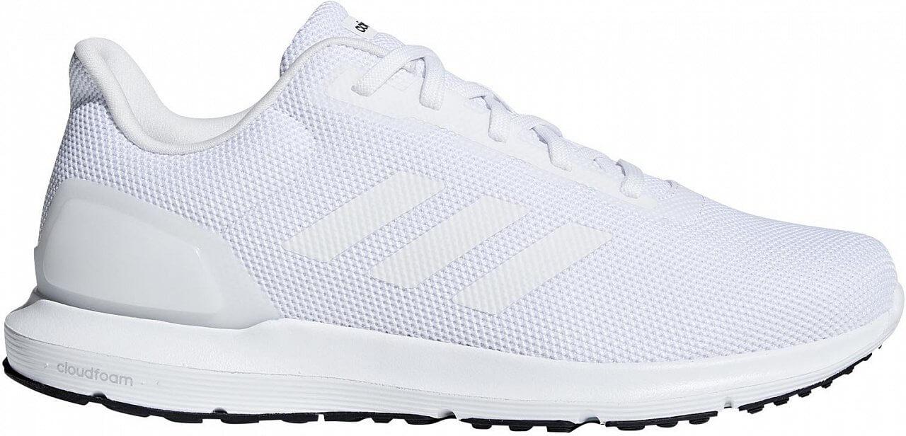 8d0e7ecdd0b3c adidas Cosmic 2 - pánske bežecké topánky   Sanasport.sk