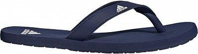 Pánske šľapky adidas Eezay Flip Flop