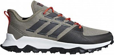 Pánské běžecké boty adidas Kanadia Trail