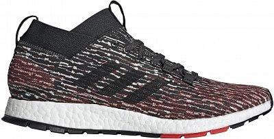 736d3319e9827 adidas PureBOOST RBL - pánske bežecké topánky | Sanasport.sk