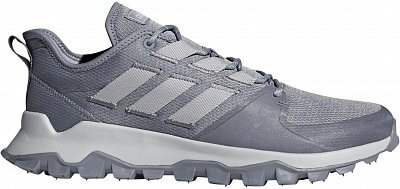 5aa31445d709 adidas Kanadia Trail - pánske bežecké topánky