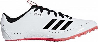 Dámské běžecké boty adidas Sprintstar w