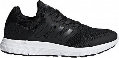 Pánské běžecké boty adidas Galaxy 4