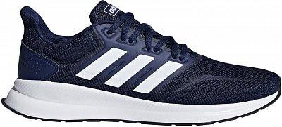 Pánské běžecké boty adidas Runfalcon