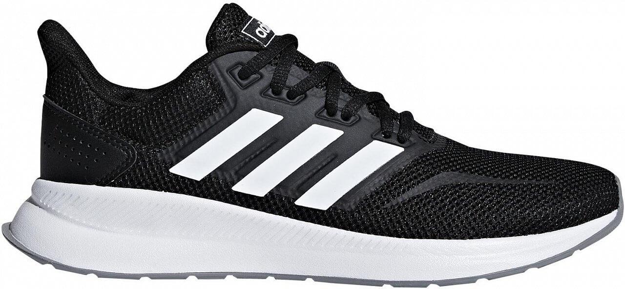 e3effee241c6 adidas Runfalcon - dámské běžecké boty