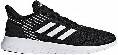 Pánské běžecké boty adidas Asweerun