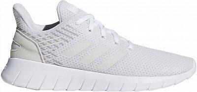 Dámské běžecké boty adidas Asweerun