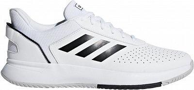 Pánská tenisová obuv adidas Courtsmash