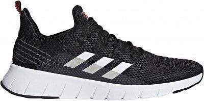 2ab10ebd071 adidas Asweego - pánské běžecké boty