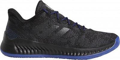 65e0c15e22e Pánská basketbalová obuv adidas Harden B E X