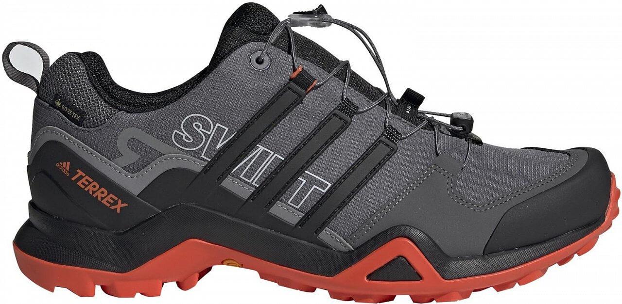 adidas Terrex Swift R2 GTX - pánské outdoorové boty  7ea4fd7dbb1