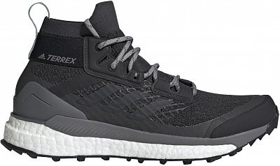 Dámská outdoorová obuv adidas Terrex Free Hiker W
