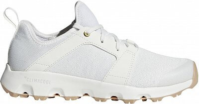 los angeles 5eb96 2db96 adidas Terrex CC Voyager Sleek Parley - dámske outdoorové topánky