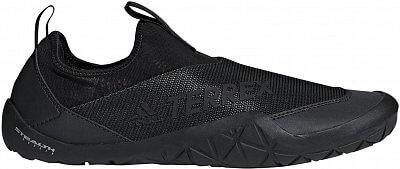 Unisexová outdoorová obuv adidas Terrex CC Jawpaw II
