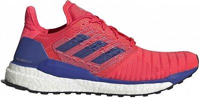 adidas Solar BOOST W - dámské běžecké boty