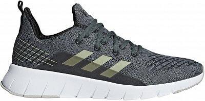 baf6b57092 adidas Asweego Run - pánské běžecké boty