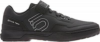 Pánská outdoorová obuv adidas 5.10 Kestrel Lace