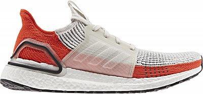Pánské běžecké boty adidas UltraBOOST 19