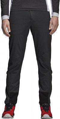 Pánské sportovní kalhoty adidas Mountain Flash Pants
