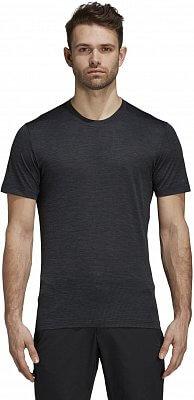 Pánske športové tričko adidas Terrex Tivid Tee