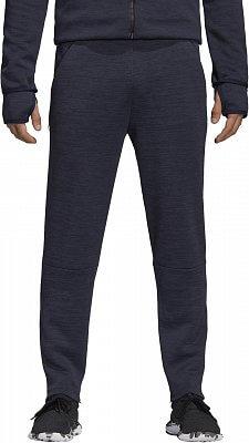 Pánské sportovní kalhoty adidas ZNE Pant