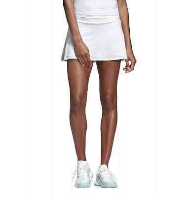 b46703c4004fe Dámská tenisová sukně adidas Parley Skirt