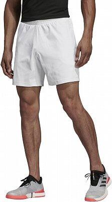 Pánské tenisové kraťasy adidas MatchCode Short 7 Inch