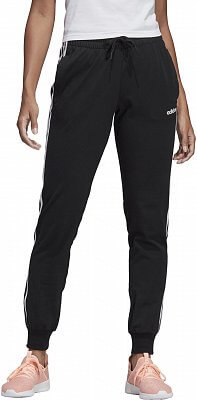 Dámské sportovní kalhoty adidas Essentials 3S Single Jersey Pant