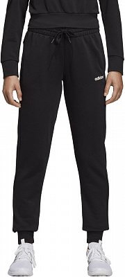 ae8b538c965b Dámske športové nohavice adidas Essentials Solid Pant