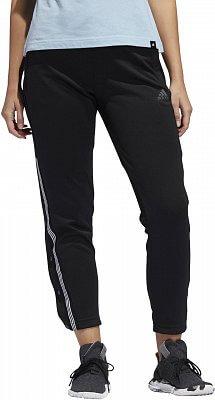 a03ca6123c28 Dámske športové nohavice adidas W Snap Pant 7 8