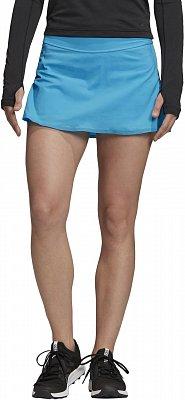 Dámská sportovní sukně adidas W Agravic 2 in 1 Skort