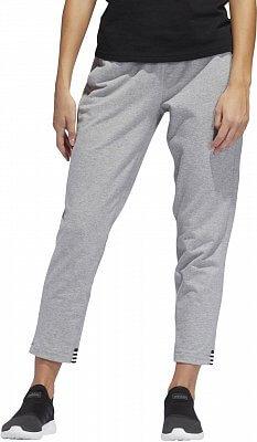 e0fcbe547399 Dámske športové nohavice adidas Design2Move 7 8 Cotton Pant