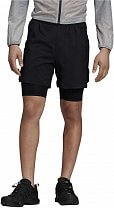 adidas Agravic 2in1 Shorts