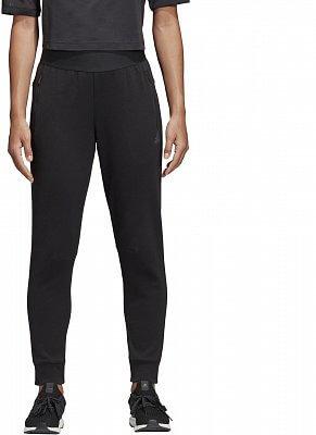 Dámské sportovní kalhoty adidas W ID Stadium Pant 91acf130f50