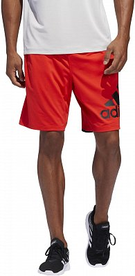 Pánské sportovní kraťasy adidas 4KRFT Sport 9-Inch Short Badge Of Sport