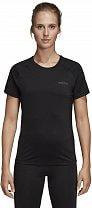 adidas W Design2Move 3S T-Shirt