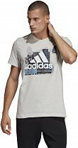adidas Must Haves Badge Of Sport Graph 2