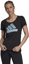 adidas Badge Of Sport Special Tee