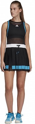 11948fd50153 Dámské tenisové šaty adidas Escouade Dress