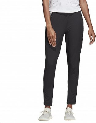 bdc4329e4766 Dámske športové nohavice adidas Woven Pant Iteration