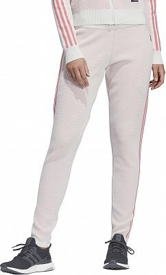 Dámské sportovní kalhoty adidas W ID Striker Knit Pant