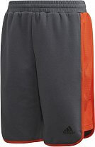adidas Youth Boys Athletics ID Short