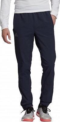Pánské tenisové kalhoty adidas Stretch Woven Tennis Pant