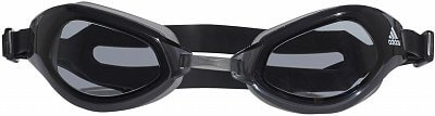 Plavecké brýle adidas Persistar Fit Unmirrored