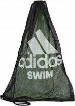 adidas Swim Mesh Bags