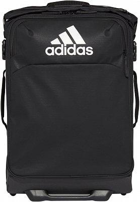 Sportovní taška adidas Team Trolley S 3d831518405