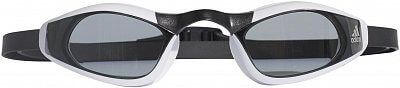 Plavecké brýle adidas Persistar Race Unmirrored