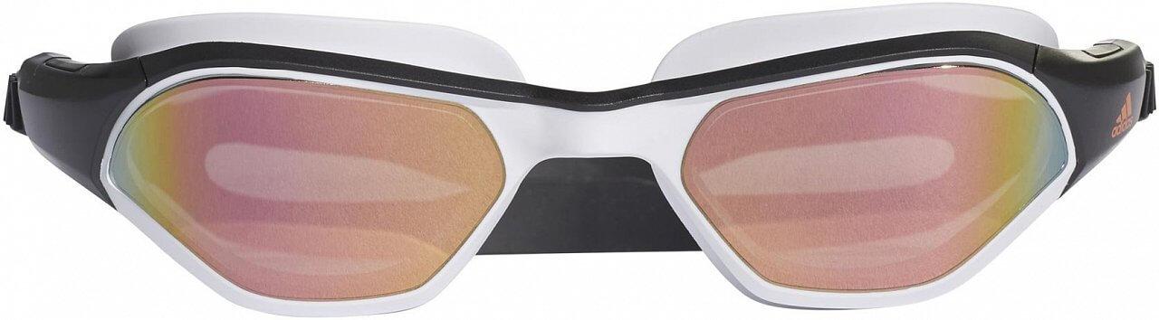 54fae1f01 adidas Persistar 180 Mirrored - plavecké okuliare | Sanasport.sk